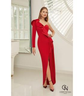 Vestido de fiesta 29415 - MORILEE