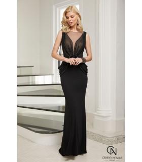 Vestido de fiesta 29426 - MORILEE
