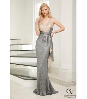 Vestido de fiesta 29430 - MORILEE