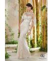 Vestido de fiesta 71936 - MORILEE