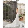 Vestido de novia NESS - Aire Barcelona