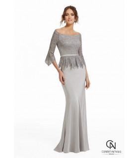 Vestido de fiesta 72005 - MORILEE