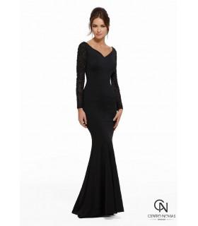 Vestido de fiesta 72006 - MORILEE
