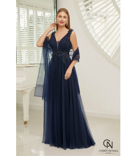 Vestido de fiesta 29410 - MORILEE