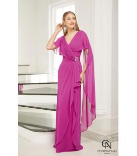 Vestido de fiesta 29434 - MORILEE